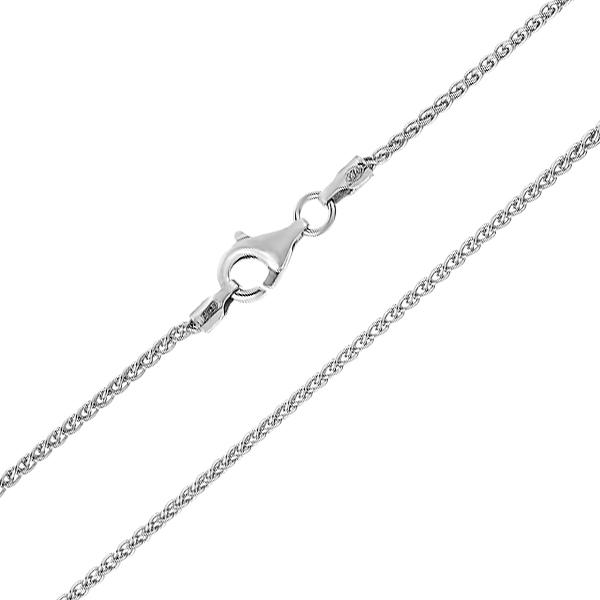 Ланцюжок срібний Спіга (DCATE1058 R)