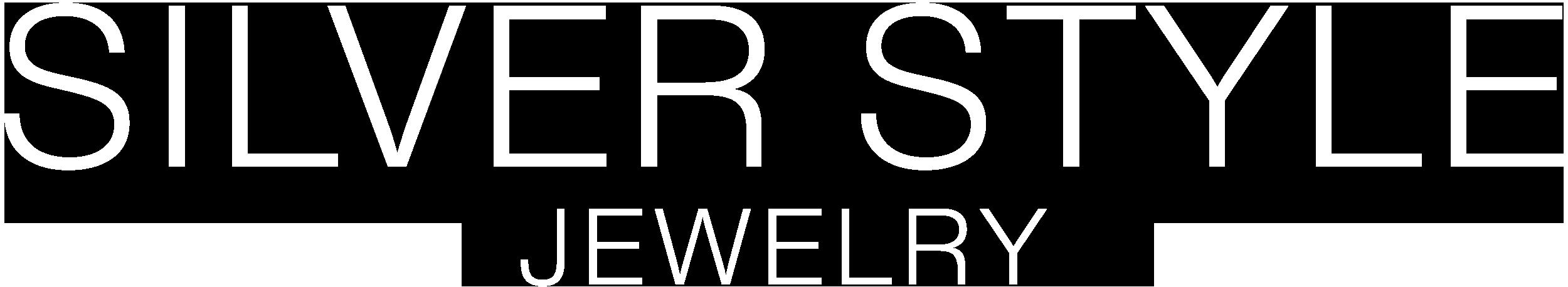 Інтернет магазин  SILVER STYLE